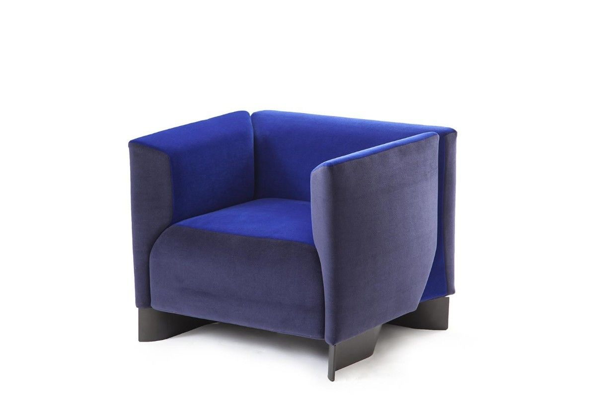 Cassina ZH One