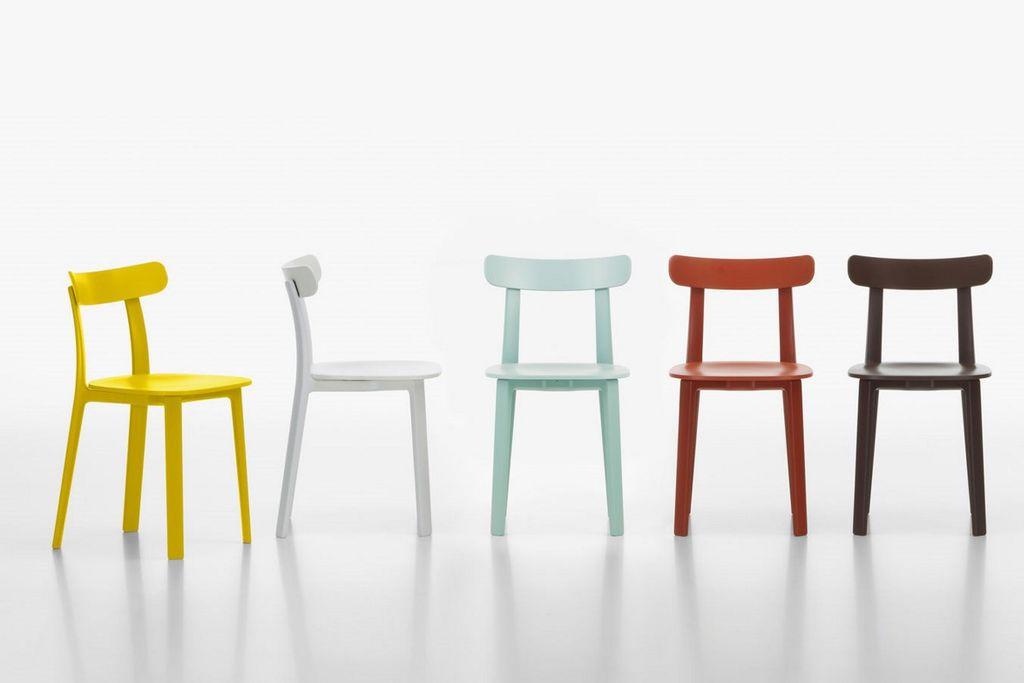 Stühle und Sitzmöbel für jede Küche und jedes Wohnzimmer ...