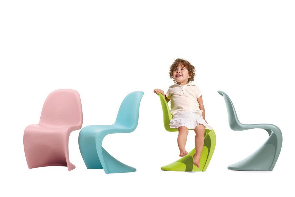 Stühle und Sitzmöbel für jede Küche und jedes Wohnzimmer, entdecken ...